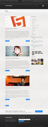 03_blog.__thumbnail