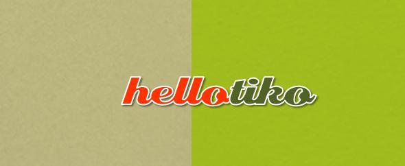 Hellotiko