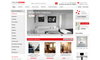 01-red-01-home-page.__thumbnail