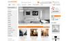02-orange-01-home-page.__thumbnail