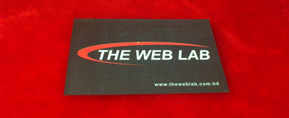 theweblab