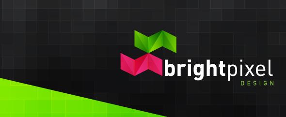 Bright-pixel