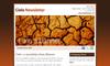 2_newsletter_orange.__thumbnail