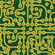 Abstract Circuit Board - GraphicRiver Item for Sale