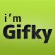 Gifky