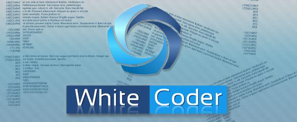 whitecoder