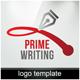 Prime Writing