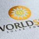 World Sun Logo