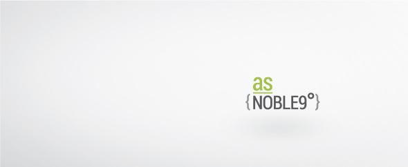 asnoble9