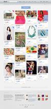 04_homepage-iv.__thumbnail