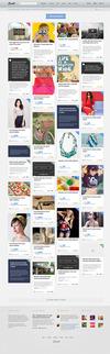 05_homepage-v.__thumbnail