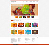 10-redyx-website-template-portfolio-orange-skin.__thumbnail