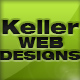 KellerWebDesigns