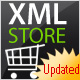 XML Paypal Store / Shop - ActiveDen Item for Sale