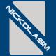 NickolasM
