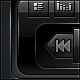 Tech Media Player concept design - GraphicRiver Item for Sale