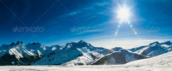 Alps - PhotoDune Item for Sale