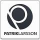 patrikl's - Portfolio