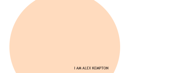 iamalexkempton