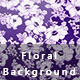 Floral Background 14 - GraphicRiver Item for Sale