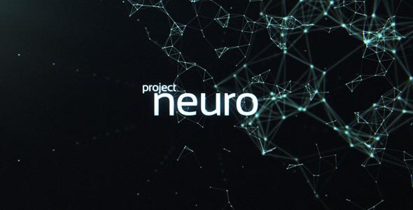 VideoHive neuro 2425005
