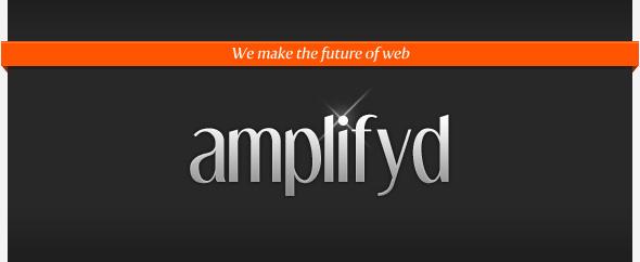 amplifyd