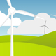 Alternative Energy - ActiveDen Item for Sale