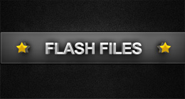 Awesome Flash Files