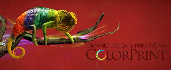 Colorprint%20graphicriver%20profile