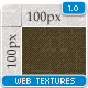 Web Minimal Textures 1.0 - GraphicRiver Item for Sale