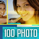 The Summer Lovers - VideoHive Item for Sale