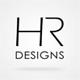 HR_Designs
