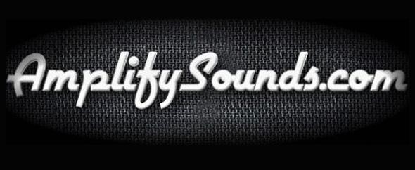 AmplifySounds