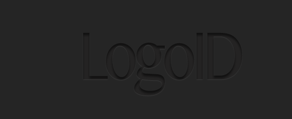 LogoID