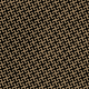 Tileable Texture 1 - GraphicRiver Item for Sale