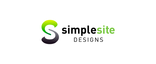 simplesitedesigns