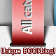 Blog as a book!