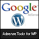 Pro Google Adsense Tools Plugin for Wordpress - CodeCanyon Item for Sale