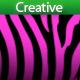 Creative Mind - AudioJungle Item for Sale