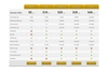 09-css3-pricing-tables-colors-yellow.__thumbnail