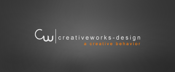 creativeworks-design