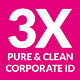 Modern Corporate ID / Pure & Clean Design - GraphicRiver Item for Sale