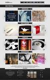 09_preview9.__thumbnail