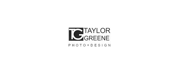 TaylorGreene