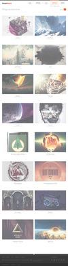 12-portfolio.__thumbnail