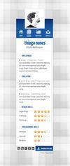 06_resume---smartphone.__thumbnail