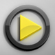 Buddyfx-black-yellow-button-590x242
