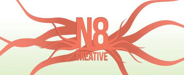 N8CREATIVE