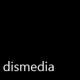 dismedia