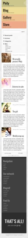 09_magazine.__thumbnail